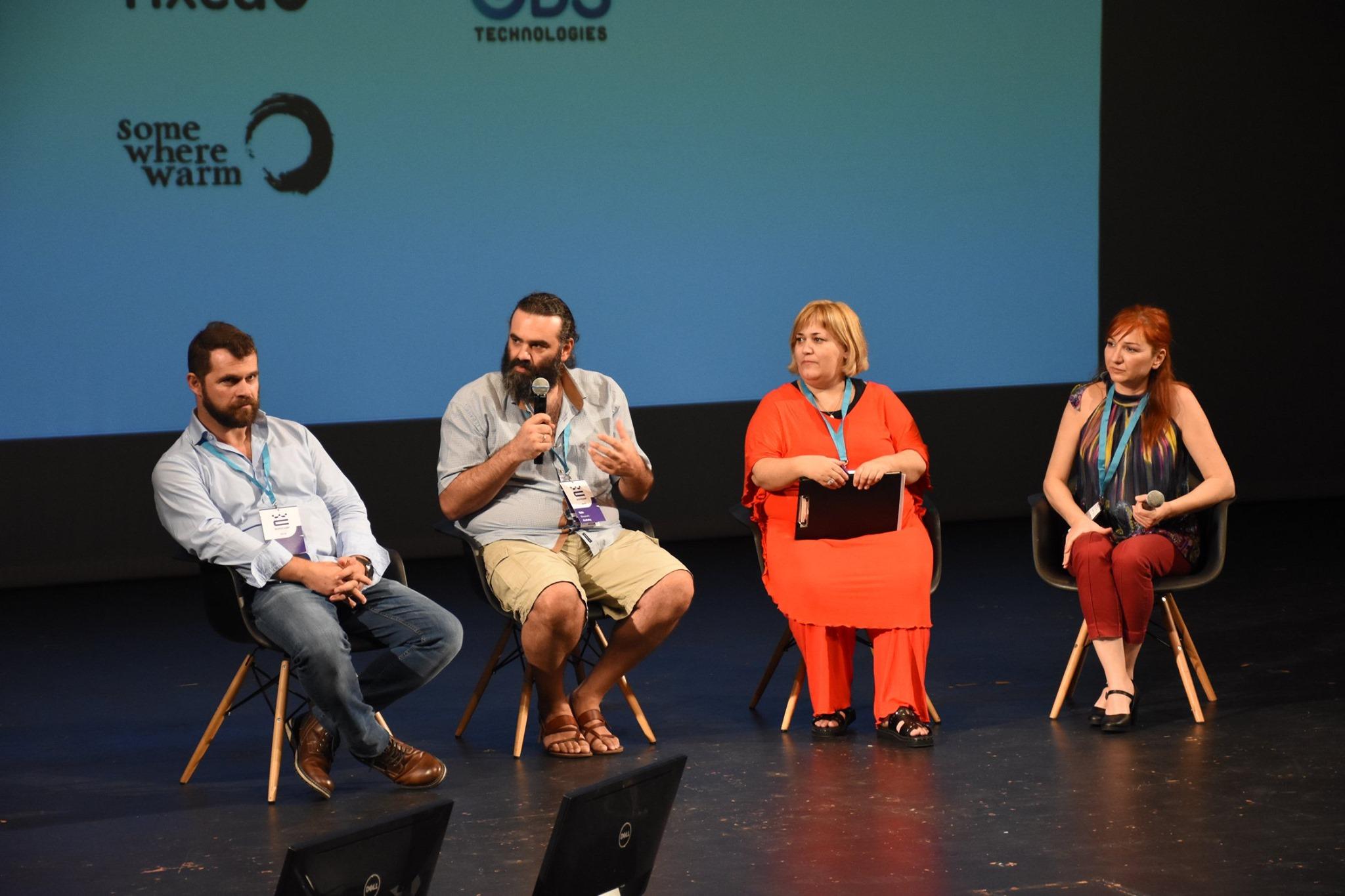 το WordPress στην Ελληνική αγορά εργασίας